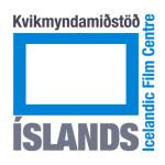 KMI Northern Wave International Film Festival